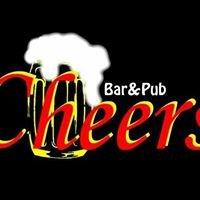 Cheers Bar & Pub