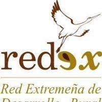Extremadura Rural