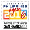 Philippine Department of Tourism USA
