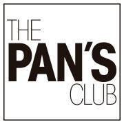 The Pan's Club