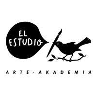 El Estudio Arte Akademia