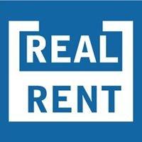 RealRent