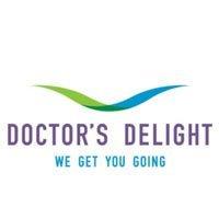 Doctor's Delight - Unternehmensberatung
