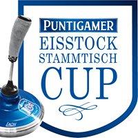 Eisstock Stammtisch Cup