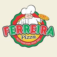 Ferreira Pizza