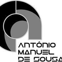 Antonio Manuel De Sousa Lda
