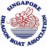 Singapore Dragon Boat Association