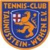 Tennisclub Wehen e.V.