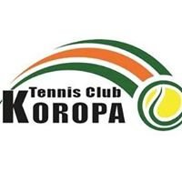 Tennis Club Koropa