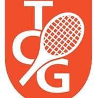 TC Rot-Weiß Gengenbach