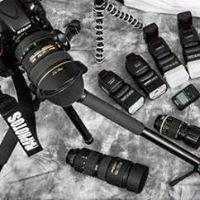 Photographers Tenerife