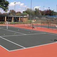 Randburg Tennis Club