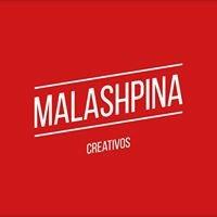 Malashpina Creativos