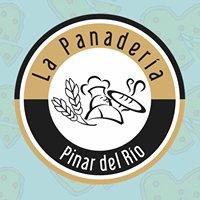 La Panaderia Pinar del Rio