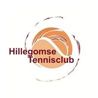 Hillegomse Tennisclub
