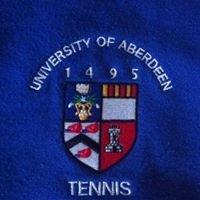 Aberdeen University Tennis Club