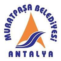 Antalya Muratpaşa Belediyesi