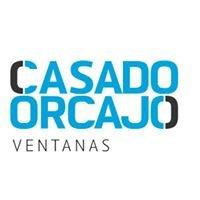 CASADO ORCAJO, S.L.