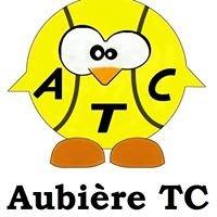 Aubière TC page