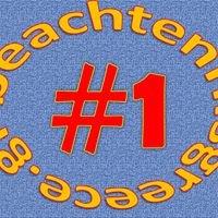 beachtennisgreece.gr