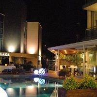 BEST WESTERN Hotel Mediterráneo