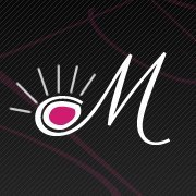 musushop.com