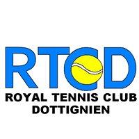 Royal Tennis Club Dottignien
