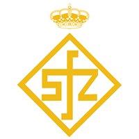 RSFZ - Real Sociedad Fotográfica de Zaragoza
