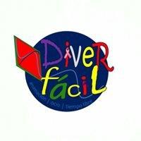 Diverfacil