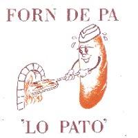Forn de pa Lo Pato
