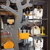 O Bag Store Los Cristianos - Tenerife