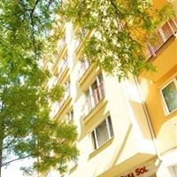 Casasol Hotel Budapest