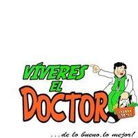 Víveres El Doctor