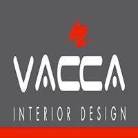 VACCA Interior Design