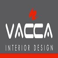 VACCA Interior Design