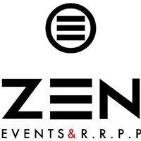 Grupo Zen Events