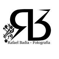 Rafael Badia - Fotografo de Boda