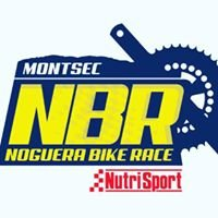 NBR Noguera Bike Race