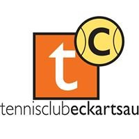 Tennisclub Eckartsau