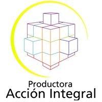Productora Acción Integral