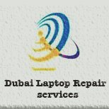 Dubai Laptop Repair Services At Your Doorstep