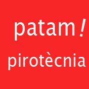 Patam Pirotècnia