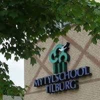 Mytylschool Tilburg