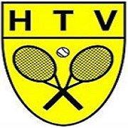 Halsterse Tennis Vereniging