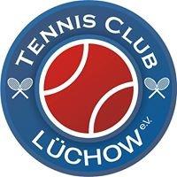 Tennisclub Lüchow e.V.