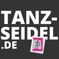 ADTV Tanzschule Seidel in Singen