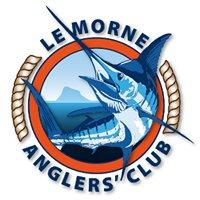 Le Morne Anglers Club