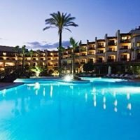 Hotel Precise Resort Beach&Golf 5* El Rompido