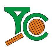 1. Tennisclub Otterberg
