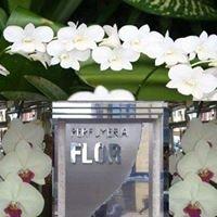Perfumeria flor
